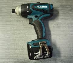 makita hand tools. makita hand tools