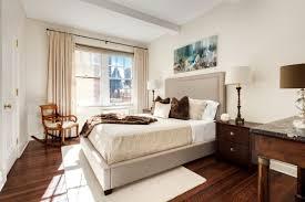 Marilyn Monroe Bedroom Furniture Marilyn Monroe And Arthur Miller Were Neighbors But This 5m