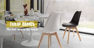 high quality dining room chairs adds a designer touch to your home or office your guest will be envious of your great taste in furniture