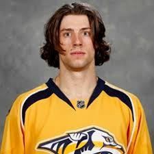 Craig Smith - Hockey's Future