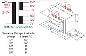 i need 24v from m2170 multi tap help me with diagram and wiring transformer tapping pdf at Transformer Taps Diagram
