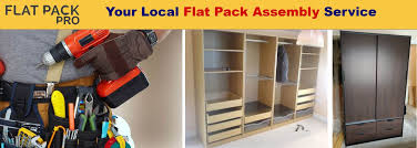What is flat pack furniture Wardrobe Flat Pack Furniture What Is It Flat Pack Assembly Service Gary Blackburn Liverpool The Flatpack Man Leading Otterspool Flatpacker And Furniture Assembling Specialist