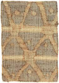 jute rug oval jute rug oval jute rug home and interior adorable jute rug of