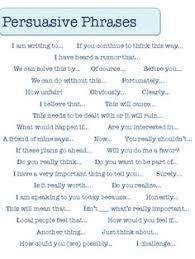 good topics for persuasive essays persuasive essay prompts tell tale heart suspense notes persuasive
