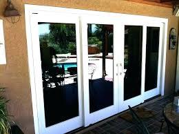 pella sliding door adjustment sliding glass door adjustment sliding door sliding door installation sliding door installation