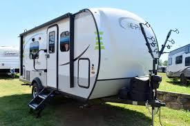 great lightweight travel trailers under