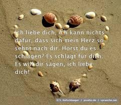 Sehnsuchtssprüche Zitate Sehnsucht Goethe 2019 03 10