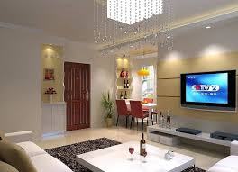 full size of simple living room pop designs for small spaces in sri lanka wall showcase