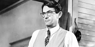 the character of atticus finch atticus finch