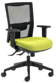 unusual office desks. Large Size Of Chair:unusual Office Furniture Suppliers Mesh Chair Built In Small Desk Uk Unusual Desks S
