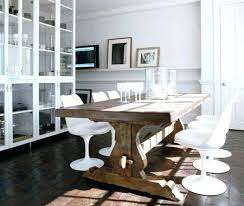 modern rustic dining room chairs. modern rustic dining exciting room sets with additional gray set chairs r