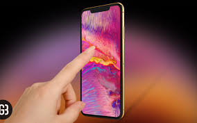 Live Wallpaper Iphone Xr Free Download ...