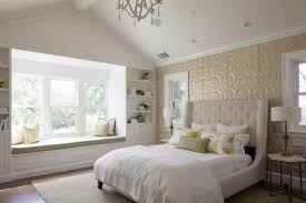 Master Bedroom Accent Wall Photo Page Hgtv