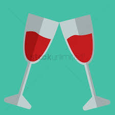 1569392 wine glass cheers wine glasses