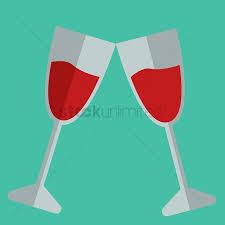 1569392 wine glass cheers wine glasses