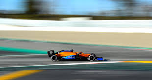 We are the most successful team in the history of the sport and we want to keep the position. Formula One Team Mclaren Cuts 1 200 Jobs Scales Back Racing Wing As Coronavirus Crisis Hit Sales