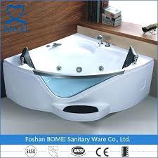 bathtub jets portable whirlpool for bathtub whole suppliers tub jets bathtub jets turn on by themselves bathtub jets