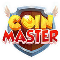 Coin Master Free Spins Link Today 🥇 Coin Master Hack 2021 - UpLabs