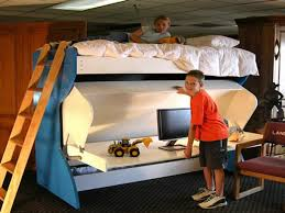 Modern Murphy Bunk Beds Home Design Furniture Build a Murphy