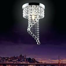 modern round crystal chandelier crystal ball chandelier lighting fixture large round crystal chandelier bronze chandelier modern