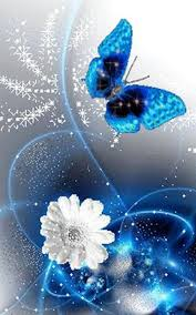 HD Butterfly Live Wallpaper for Android ...