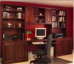 bedroomlikable home office. Custom Made Home Office. Wall Units For Office R F Bedroomlikable E