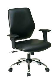 cool desk chair. Office Max Desk Chairs Our Designs Photo Details - These Gallerie We Provide To Show That Cool Chair N