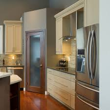 Kitchen Renovation For Your Home Remodel Louisville Ky