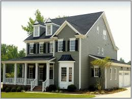 Small Picture Benjamin Moore Exterior Paint Color Combos Painting Best Home