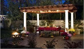 outdoor pergola lighting. Pergola Lighting Pergla Pati Cver Munted Ideas Uk Fixtures . Outdoor