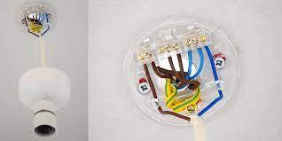 pendant lighting light switch wiring
