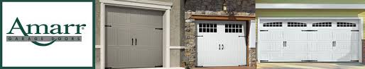 amarr garage doorFOOTHILL OVERHEAD DOOR  Amarr Garage Doors Installed  Pasadena