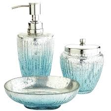 martha stewart bathroom accessories spacious bathroom best turquoise accessories ideas on cute sea glass bathroom decorating ideas on a budget