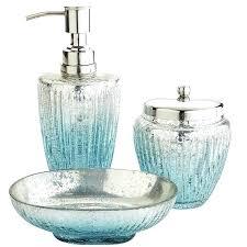 martha stewart bathroom accessories spacious bathroom best turquoise accessories ideas on cute sea glass bathroom decorating ideas on a budget