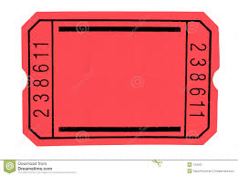 Admission Ticket Template Free Download Printable Carnival Tickets Templates Download Them Or Print