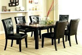 round espresso dining table round espresso dining table copy modest ideas espresso round dining table precious