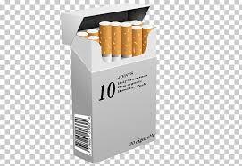 Cigarette Pack Cigarette Case Box Tobacco Cigarette Boxes