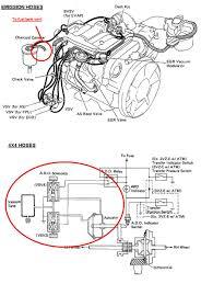 toyota v6 engine parts diagram wiring diagram for you • 1994 toyota 3 0 v6 engine diagrams automotive wiring diagrams rh 55 kindertagespflege elfenkinder de toyota 4runner engine diagram toyota tacoma 2007 v6