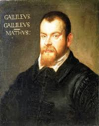 the church scientific thought galileo galilei examined