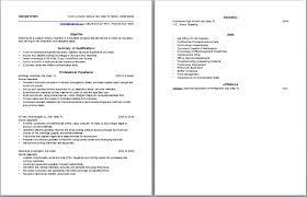 Xerox Operator Resume machine operator job description for resume
