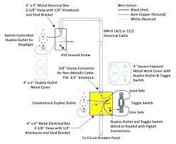 single pole light switch single pole dimmer switch wiring diagram single