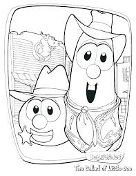 Hispanic Heritage Coloring Pages Coloring Heritage Coloring Pages And Page Bible Color More