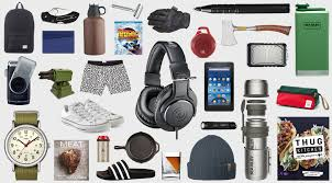best mens gifts
