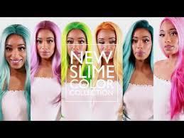 Zury Sis Color Chart Zury Hollywood Zury Hollywood Hair