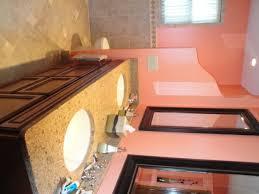 Residential Remodeling Jacksonville Remodeler Home Improvement