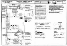 Cad Designer Resume Free Resume Example And Writing Download