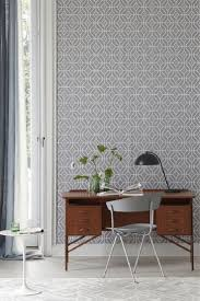 best office wallpapers. Elegant Wallpaper Ideas For Home Office 193 Best Neutral Wallpapers Images On Pinterest
