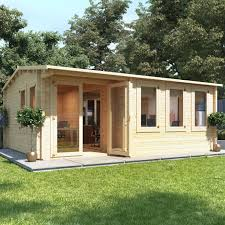 home office cabin. billyoh kent home office cabin h