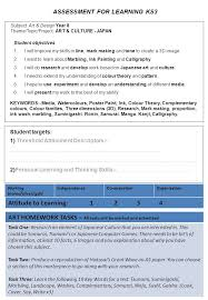 what are essay outline extended definition