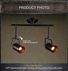 how does track lighting work. Wall Track Lighting Fixtures S Spots Mount . How Does Work